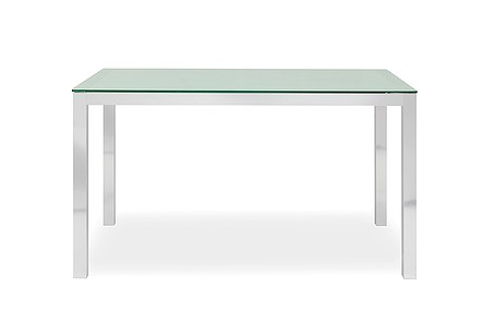 Lineadecor  Table and Chairs| Rete Glass
