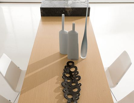 Lineadecor  Wooden table top