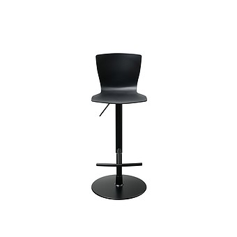 Lineadecor  Table and Chairs| Etna Bar Chair